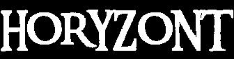 "TPU ""Horyzont"""