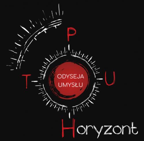 odyseja-czlonkowsto-logo